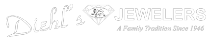 Diehls' Jewelers - click here to return to home page